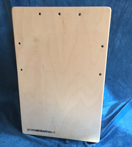Grooveindustries Cajon